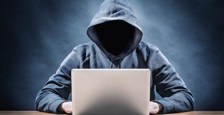 être anonyme sur internet