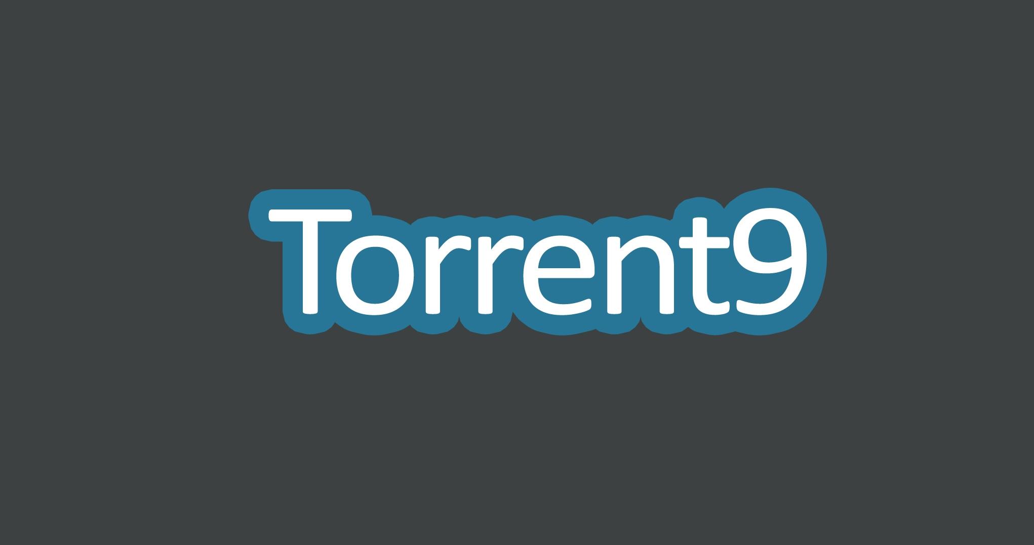 torrent9 ne fonctionne plus