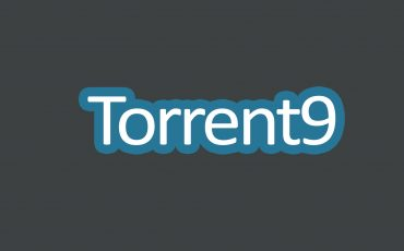 torrent9 ne fonctionne plus