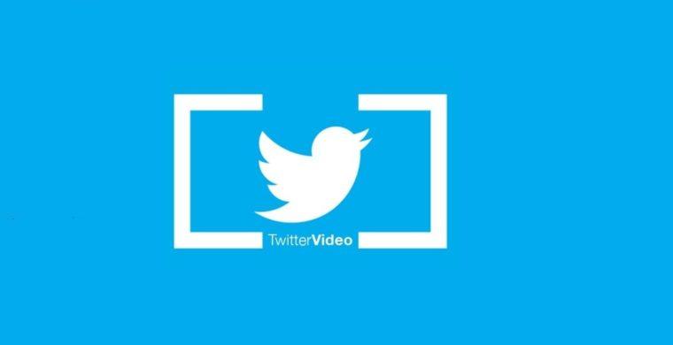 télécharger une vidéo Twitter