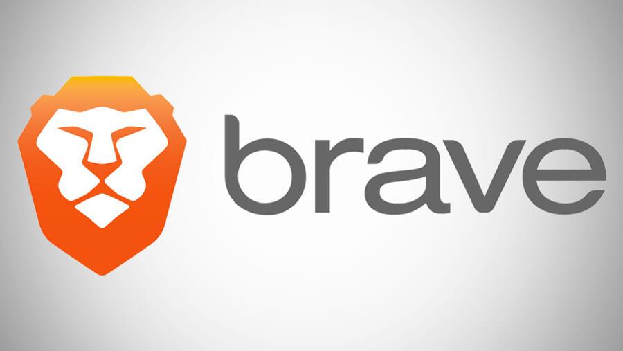 Télécharger Brave browser